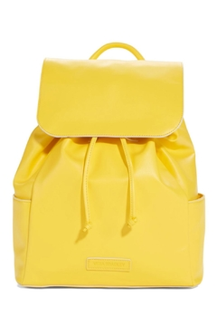 Shoptiques Product: Vera Drawstring Backpack