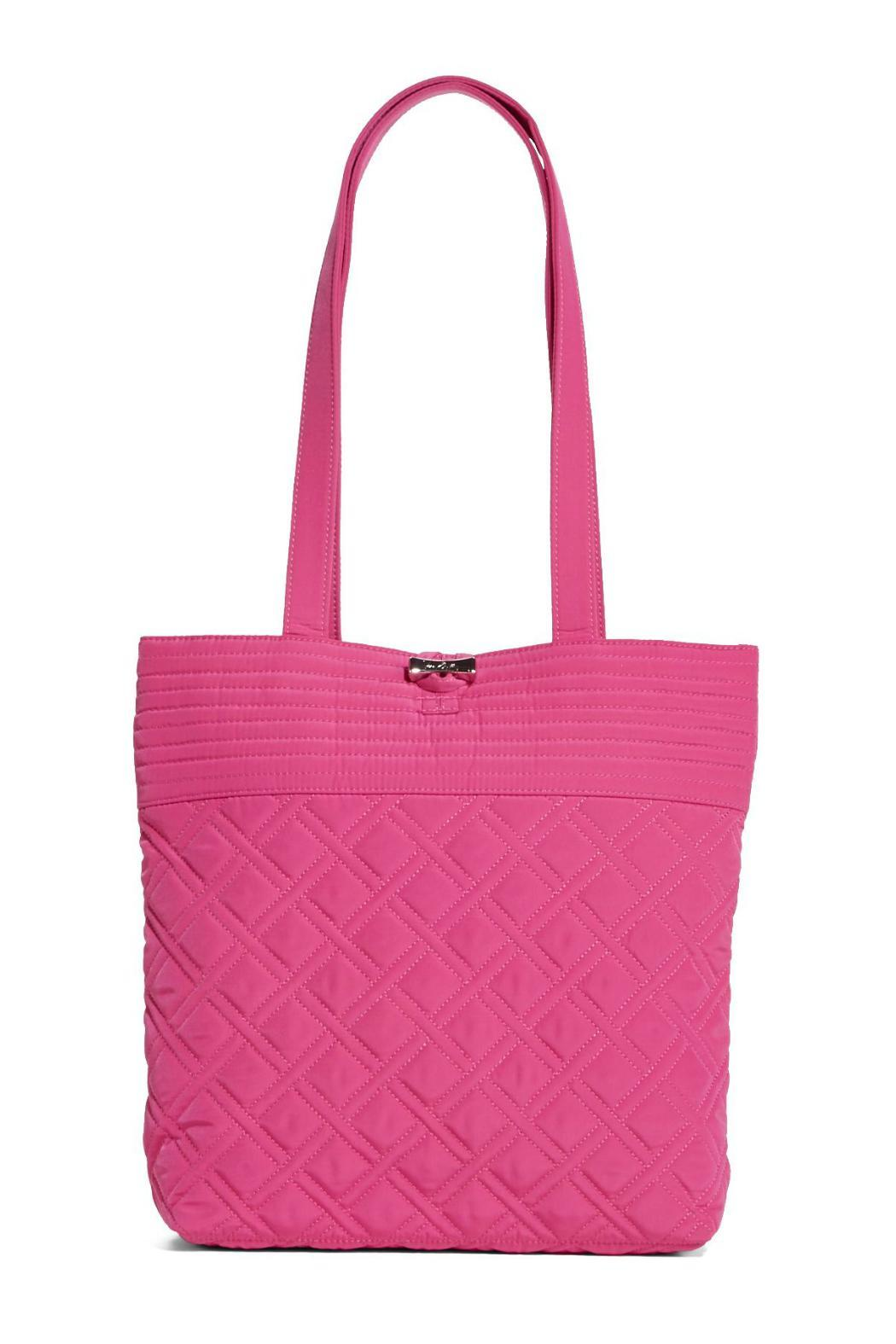 Vera Bradley Coupon Codes, Sales & Specials | November View Vera Bradley's discounts on travel, handbags, accessories, and more with this handy link.