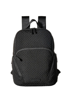 Shoptiques Product: Vera Hadley Backpack