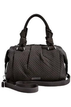 Shoptiques Product: Hadley Satchel