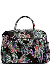 Vera Bradley Vera Kiev Weekender Bag - Product Mini Image