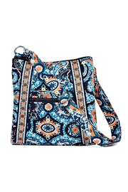 Vera Bradley Vera Marrakesh Hipster - Product Mini Image