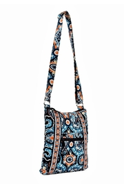 Vera Bradley Vera Marrakesh Hipster - Front full body