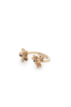 Shoptiques Product: Vera Petals Ring