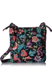 Vera Bradley Vines Floral Hadley-Hipster - Product Mini Image