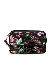 Vera Bradley Winter Berry All-In-One - Product Mini Image