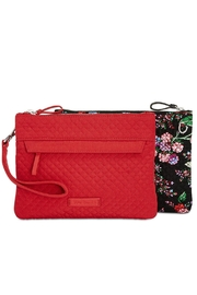 Vera Bradley Winter Berry Custom - Product Mini Image