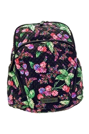 Vera Bradley Winter Berry Hadley - Product Mini Image