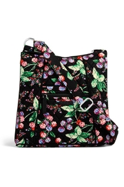 Vera Bradley Winter Berry Hipster - Product Mini Image