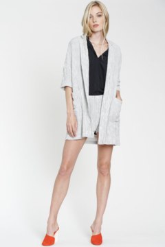 dRA Verana Jacket - Product List Image