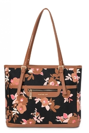 Spartina 449 Verdier Avery Tote - Product Mini Image