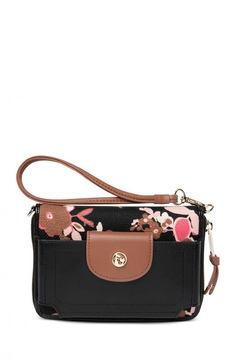Spartina 449 Verdier Phone Wallet - Product List Image