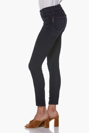 Paige Verdugo Ankle Skinny - Side cropped