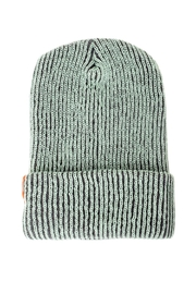 Verloop Beanie Hat - Product Mini Image