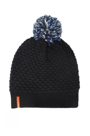 Verloop Beanie Pom Hat - Product Mini Image