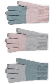 Verloop Gloves Plus Spare! - Product Mini Image