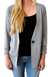 Vero Moda Cardigan - Front full body