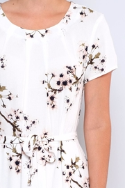Vero Moda Occasion Floral Dress - Other