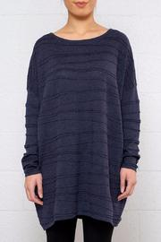 Vero Moda Oversized Tunic - Product Mini Image