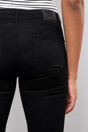 Vero Moda Shape-Up Skinny Jeans - Other