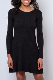 Vero Moda Sweater Dress - Front cropped