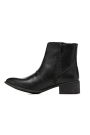Vero Moda Trisha Boot - Product Mini Image