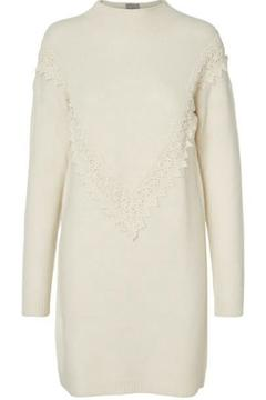 Shoptiques Product: White Sweater