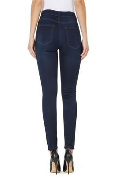 Numero Denim Verona Hi Rise Skinny Jean - Alternate List Image