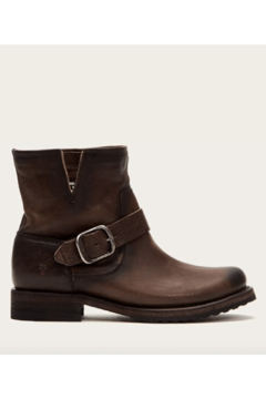 Frye Veronica Bootie - Product List Image