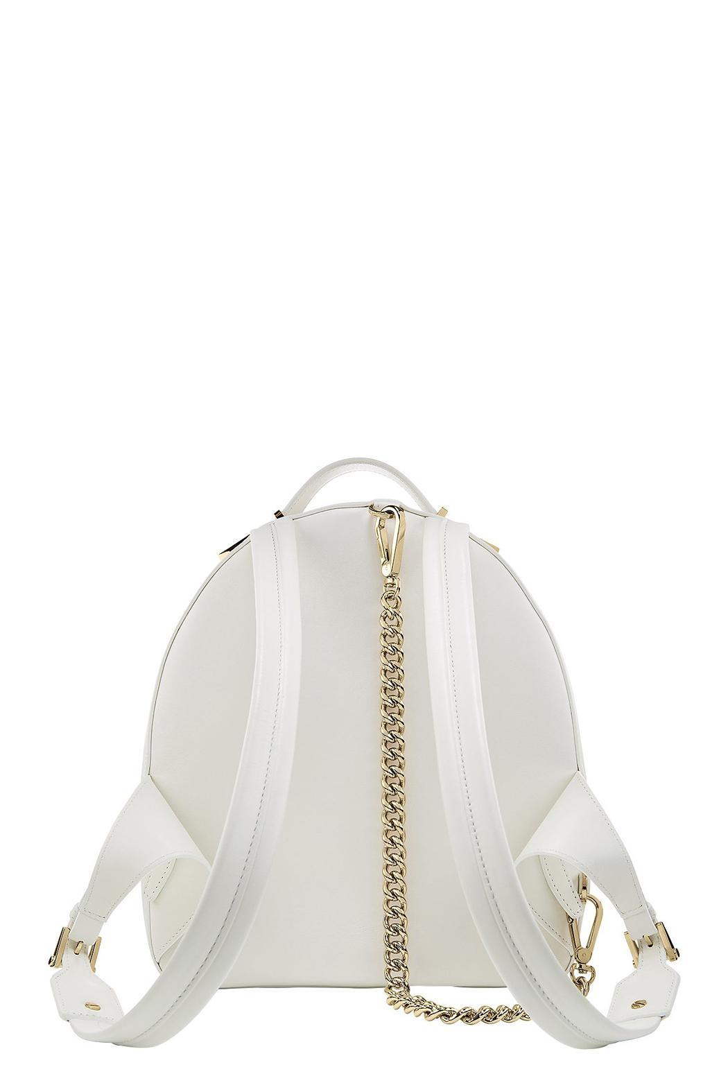 7bae23f0e0 Versace Palazzo Backpack from Atlantic City by Eleganza — Shoptiques