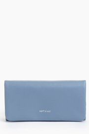 Matt & Nat Verso Loom Wallet - Product Mini Image