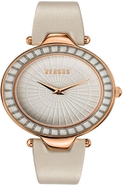 VERSUS by Versace Versus Beije Watch - Product Mini Image