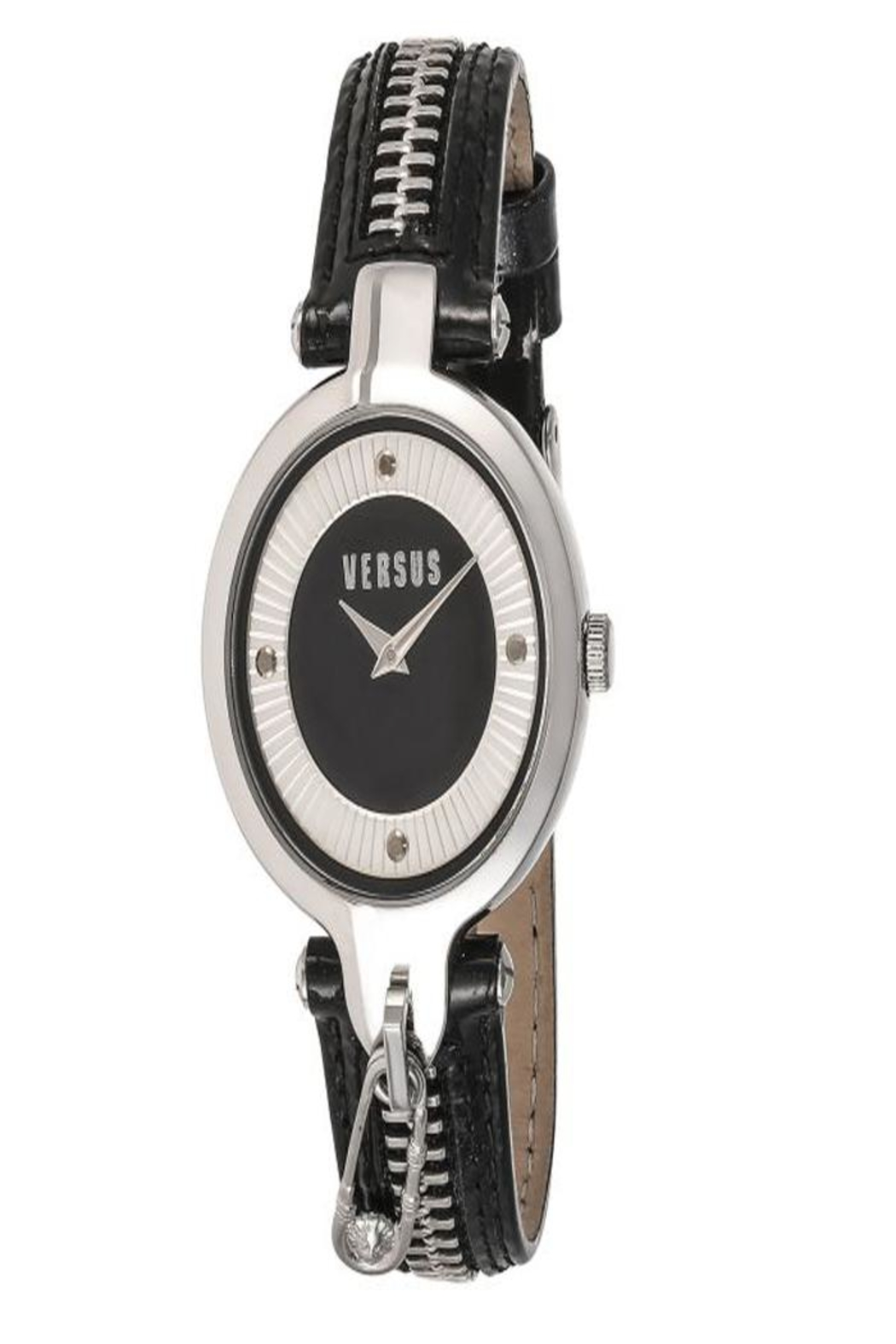 VERSUS by Versace Versus Black Watch - Main Image