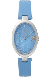 versus Versus Lightblue Watch - Product Mini Image