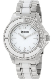 VERSUS by Versace Versus Multi Watch - Product Mini Image