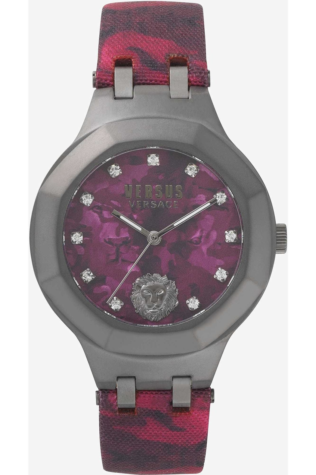VERSUS by Versace Versus Multi Watch - Main Image