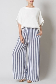 Love in  Striped Pants - Product Mini Image