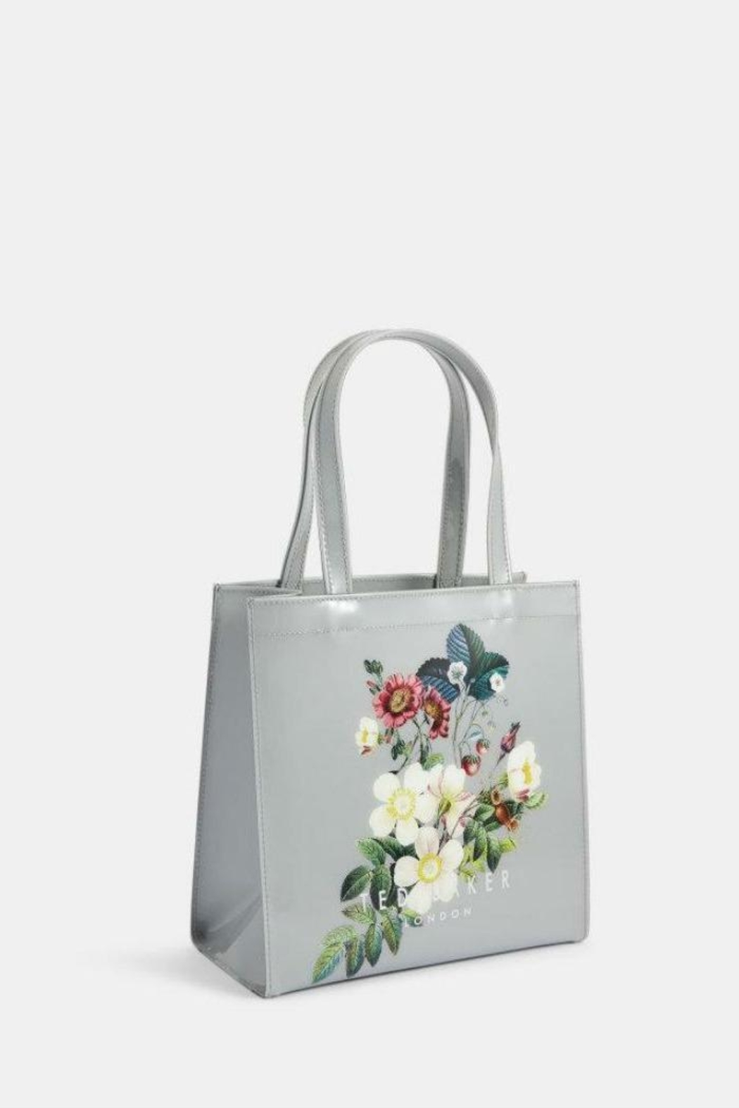 Ted Baker Vervcon Small Bag - Main Image