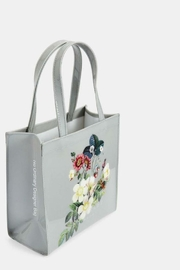 Ted Baker Vervcon Small Bag - Other