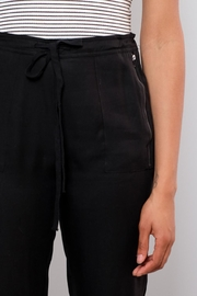 Very J Drawstring Pants - Other