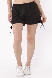 Very J Favorite Shorts - Product Mini Image