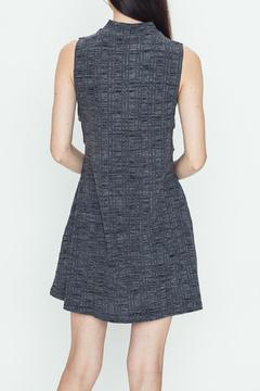Shoptiques Product: Maddy Knit Dress
