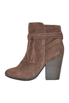 Very Volatile Enchanted Bootie - Product List Image