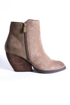 Shoptiques Product: Indie Ankle Boot