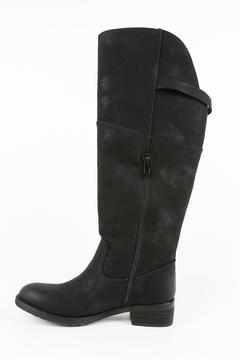 Shoptiques Product: Misty Mountain Boot