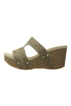 Shoptiques Product: The Mount Sandal