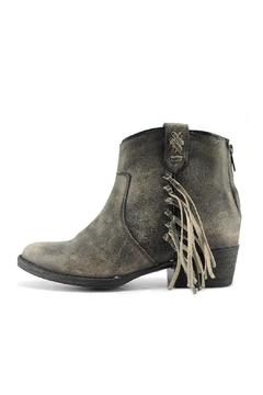 Shoptiques Product: Very Western Booties