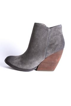 Very Volatile Whitby Ankle Boot - Product List Image