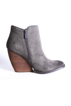 Very Volatile Whitby Ankle Boot - Alternate List Image