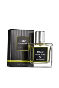 ART OF SHAVING VETIVER CITRON COLOGNE - Product List Image